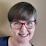 Katherine Jones's profile photo