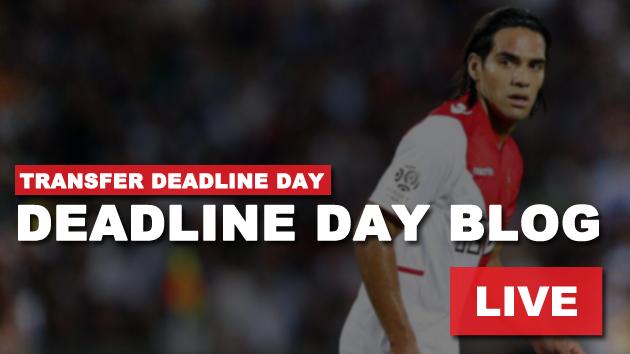 transfer-deadline-day-2014