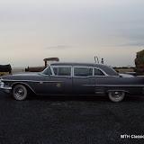 1958 Cadillac - c6d7_12.jpg