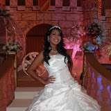 101023RC Rosemary Chavez Quinces at Signature Gardens