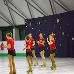 IMG_9250©Skatingclub90.JPG