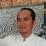 Muhamad Soleh's profile photo
