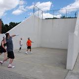 2010 OHA 3 Wall - DSC_7208.JPG