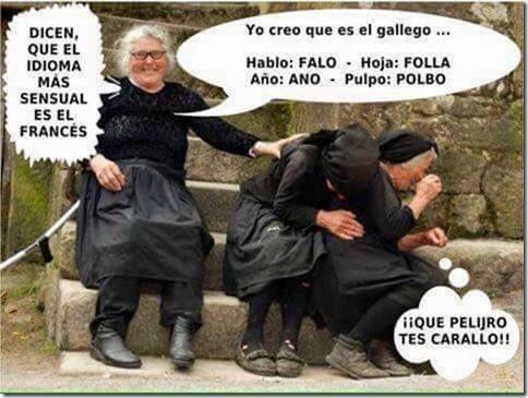 viejas-dicen-que-el-idioma-mas-sensual-es-el-frances-yo-creo-que-es-el-gallego