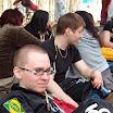 Wappu 2008 - IM002736.JPG