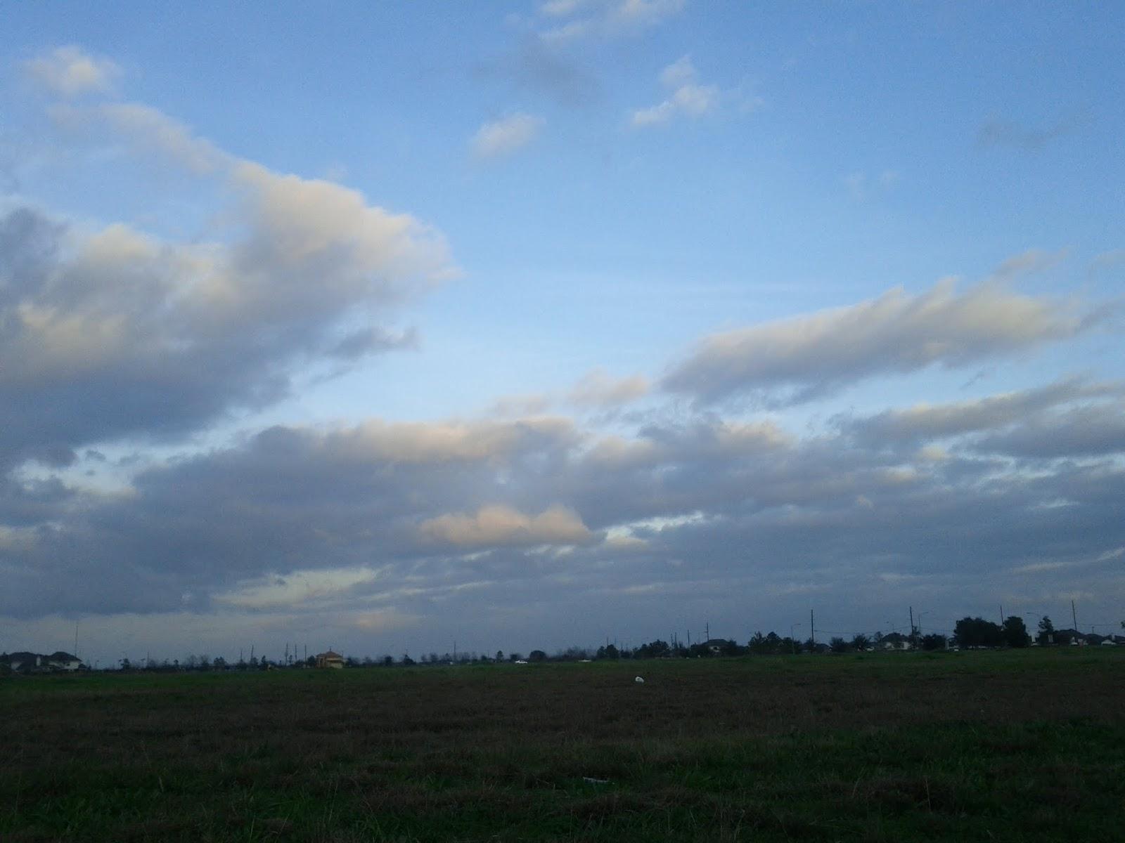 Sky - IMG_20120119_173237.jpg