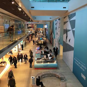 Gallerian 55