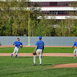 NLB Playouts vs Cards - DSC_0442.JPG