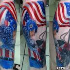 tatuagens-capit%25C3%25A3o-america-29-600x507.jpg
