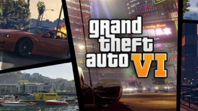 GTA 6'yı Bekleyenler Çileden Çıktı
