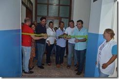 hospital_amparo_restaurado_(84)