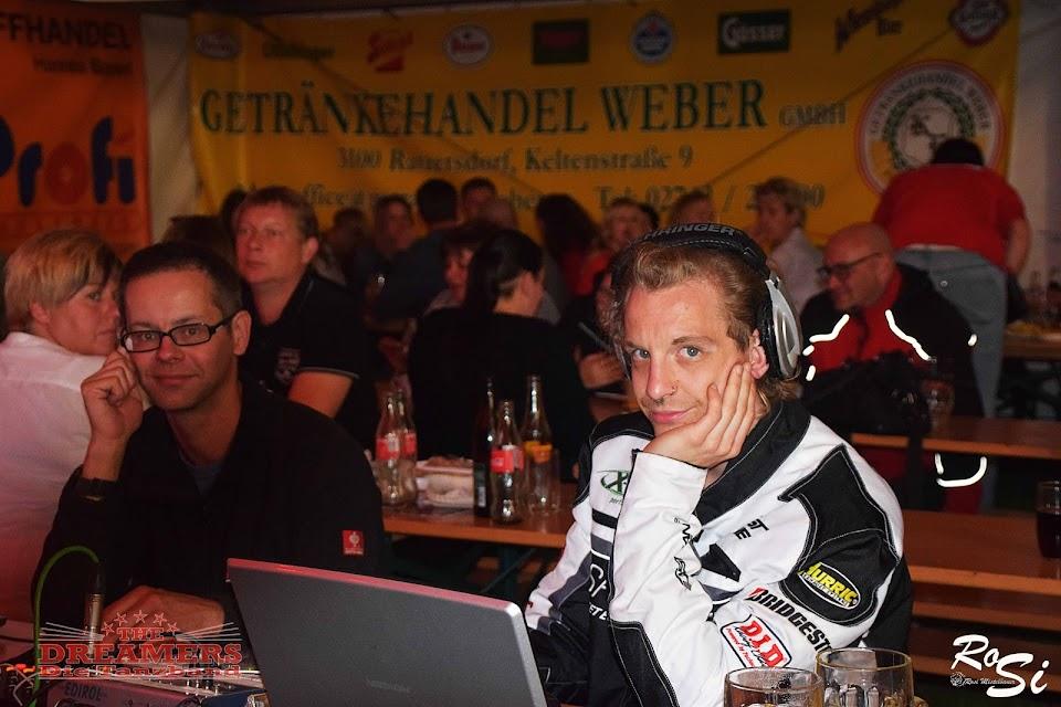 FF Fest Trasdorf 2018 Web (55 von 93).JPG