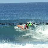 _DSC2717.thumb.jpg