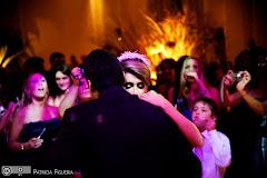 Foto 2189. Marcadores: 16/10/2010, Casamento Paula e Bernardo, Rio de Janeiro