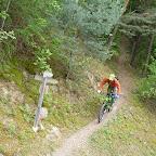 Trailbiken Vinschgau jagdhof.bike (36).JPG