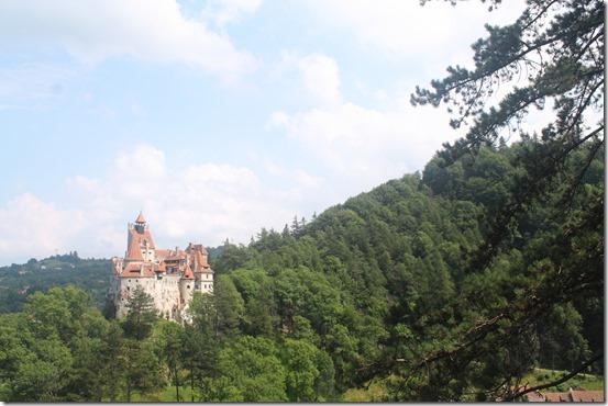 Балкани222
