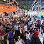 Istanbul-Autoshow-2015-02.JPG