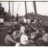 n010-032-1966-tabor-sikfokut.jpg