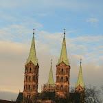Bamberg-IMG_5281.jpg