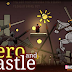 Download Hero and Castle v1.4 APK - Jogos Android