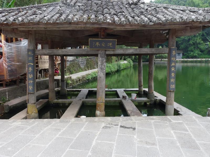 Chine .Yunnan,Menglian ,Tenchong, He shun, Chongning B - Picture%2B744.jpg