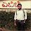 s vishnu rajendran's profile photo
