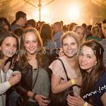 galdersfeestweekend_2015-073.jpg