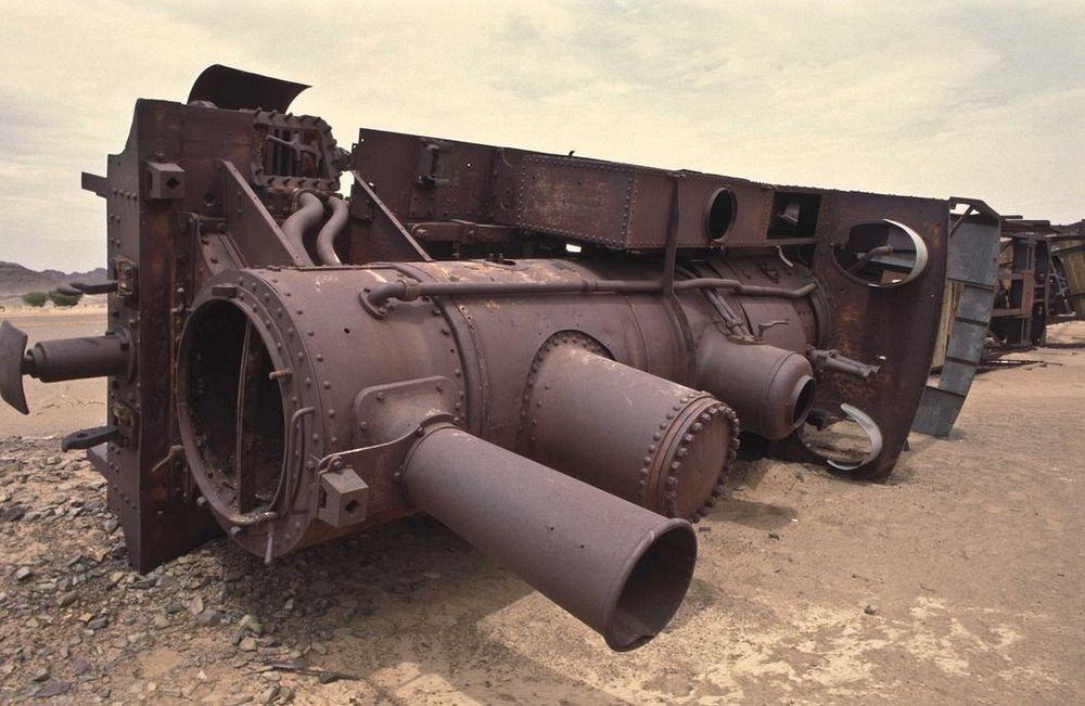 hejaz-railway-2