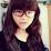Trang Sôuciu's profile photo