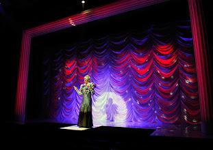 Photo: LA CAGE AUX FOLLES von Jerry Herman in den Wiener Kammerspielen der Josefstadt. Premiere 10.9.2015. Inszenierung: Werner Sobotka. Michael Dangl. Copyright: Barbara Zeininger