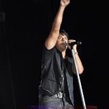 ArubaMusicExplosion24Sept2011