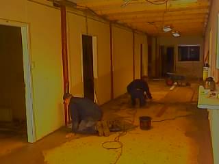 Opbouw nieuwe gebouw - opbouw_18.jpg