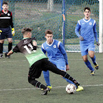 Juvenil C 0 - 0 Valleaguado  (1).JPG