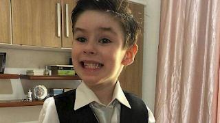 Mãe de Henry admite 'versão inventada' sobre morte do filho