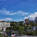 06-19-13 Hanauma Bay, Waikiki - IMGP7448.JPG