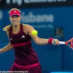 Angelique Kerber - Brisbane Tennis International 2015 -DSC_4513.jpg