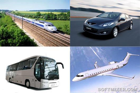 1-poezd-samolet-avtobus-avtomobil