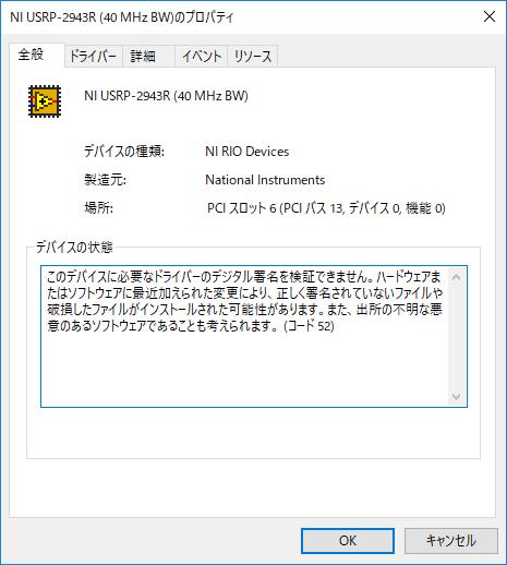 [clip_image002%5B4%5D]