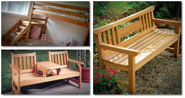 homemade-furniture-plans-download-furniture-%26-wood-craft-plans.jpg