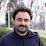 Özgür Şahin's profile photo