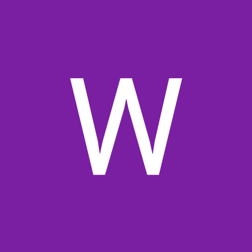 user Wameya Wekesa apkdeer profile image