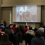 Reunión de la Pastoral Hispana en la Arquidiócesis de Vancouver - IMG_3800.JPG
