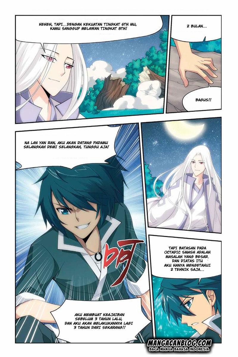 Dilarang COPAS - situs resmi www.mangacanblog.com - Komik battle through heaven 009 - chapter 9 10 Indonesia battle through heaven 009 - chapter 9 Terbaru |Baca Manga Komik Indonesia|Mangacan