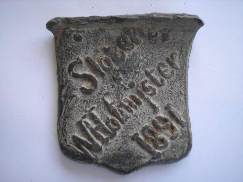 Naam: W. HofmijsterPlaats: SlotenJaartal: 1891Boek: Steijn blz 33