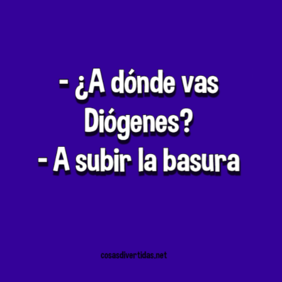 [diogenes%5B2%5D]