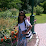 yoginee latchana's profile photo