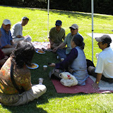 HHDLs 75th Birthday Celebration at Carkeek Park - 125%2B004.jpg