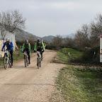 Caminos2010-442.JPG