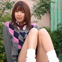[DGC] No.676 - Mai Mizuta 水田麻依 (60p) 18.jpg
