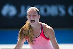 Maria Sakkari - 2016 Australian Open -DSC_3295-2.jpg